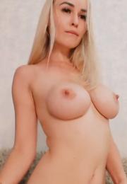 Cute Girl Webcam