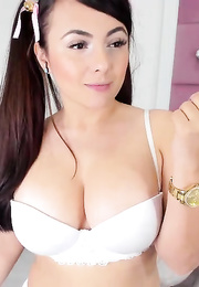 Free cam chat