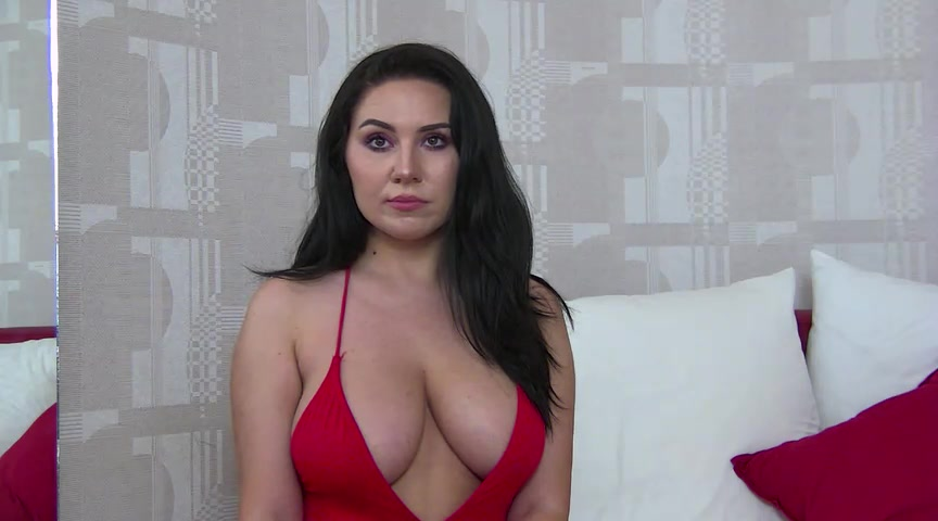 Big Tits Webcam Dancing